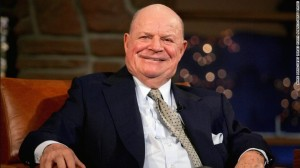 170406135716-don-rickles-exlarge-169