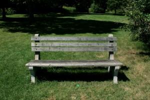 park-bench-1346499712K0D